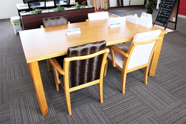 インテリア 資材 木材 建材 住設 福岡 建築工事 資材販売 株式会社MK 粕屋郡から九州へ