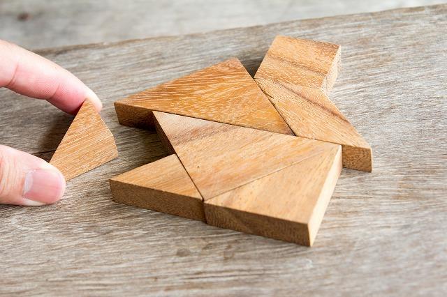 プレカット 資材 木材 建材 住設 福岡 建築工事 資材販売