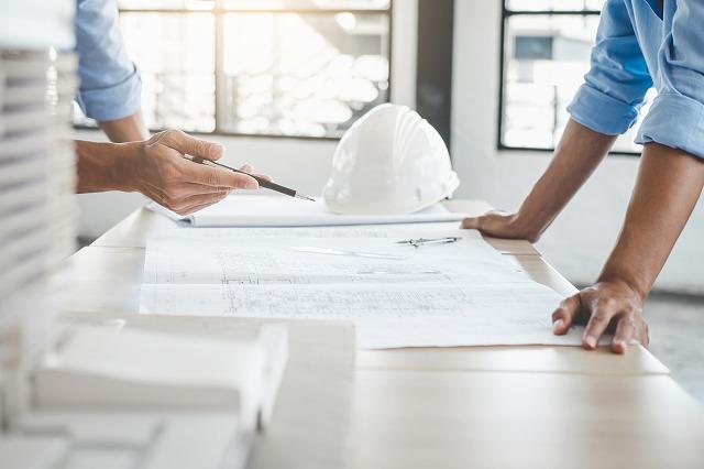 提案 資材 木材 建材 住設 福岡 建築工事 資材販売